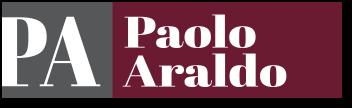 Paolo Araldo